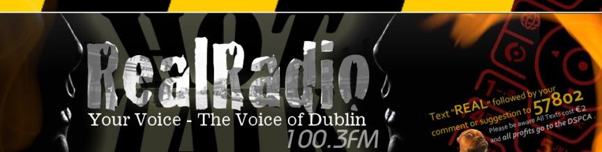 realradio-top-banner